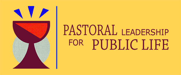 Austin Presbyterian Theological Seminary: Fellowships in Pastoral