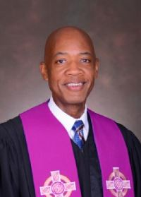 Dr. Paul Roberts