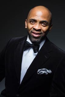 Dr. Tony McNeill