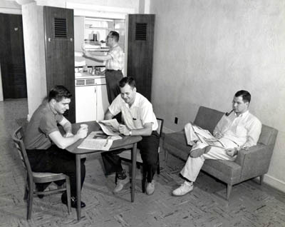 arch1956currielounge